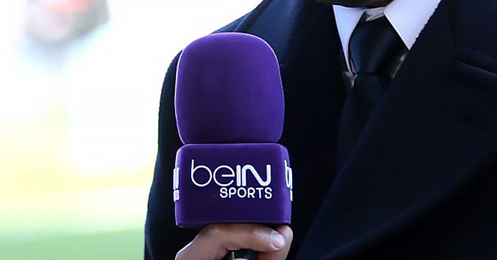 Samsunspor Maçları Hangi Kanalda Yayınlanacak?