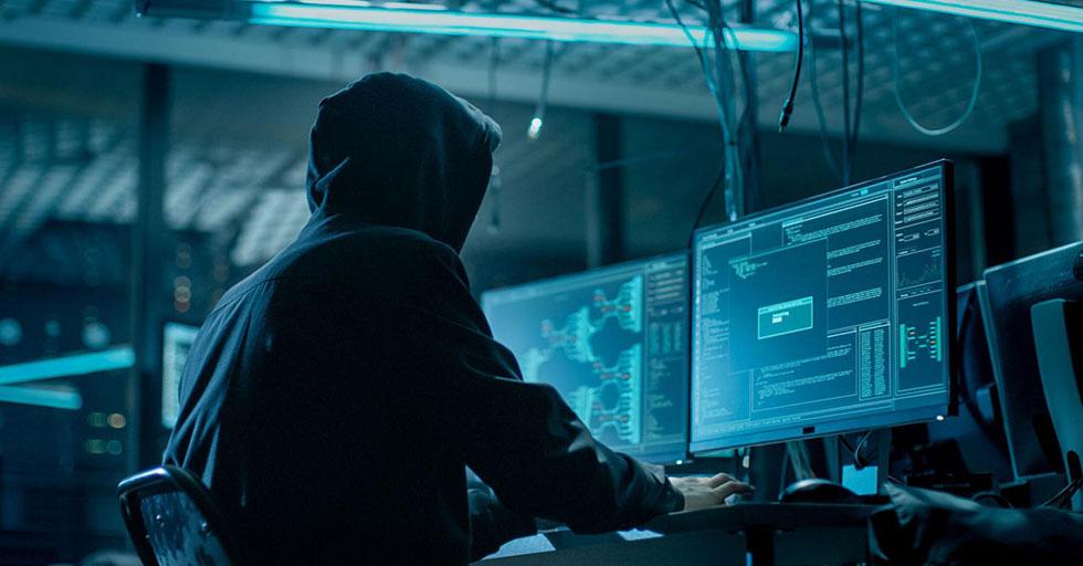 İkinci bilgisayar korsanlığı ekibi, büyük ihlal anında SolarWinds'ı hedefliyordu