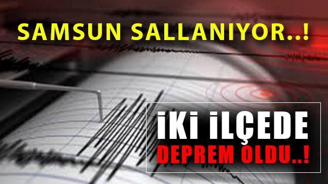 17 Ağustos depremi: Acının 19. yılı