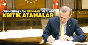 Cumhurbaşkanımız Erdoğan#039;ın...
