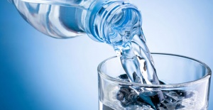 Vatandaş içme suyundan şikayetçi