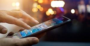 Google uyardı: Bu uygulamaları telefonunuzdan silin